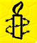 Amnesty International Org