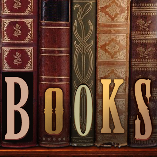 Books and Ebooks Publishing Articles, Genre Books
