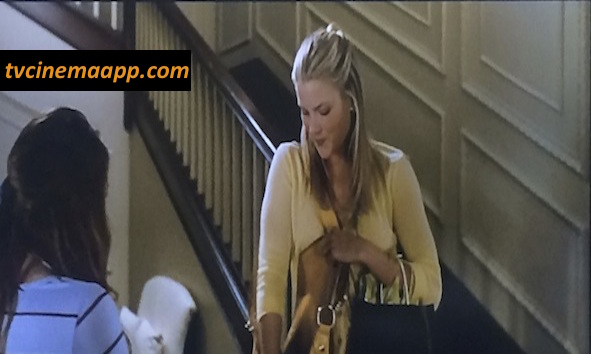 home-biz-trends.com/ezine-acts-sentimental-stories.html - Ezine Acts Love Stories: The obsessed deceiving Beyonce's housemaid in the movie Obsessed.