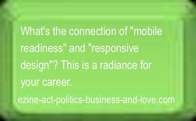 Ezine Acts Career Insights.