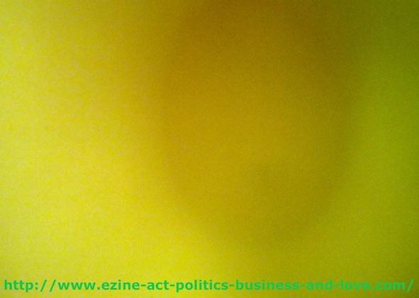 Forex articles ezine