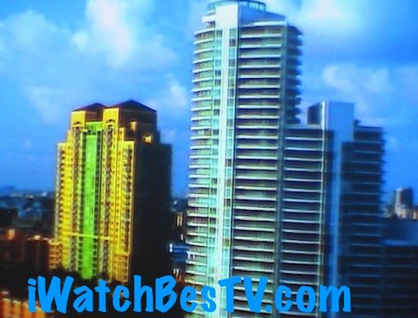 Ezine Acts Photography: Miami Graphic Photo