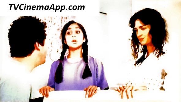 Home Biz Trends - Ezine Acts RSS: Spanglish starring Adam Sandler, Paz Vega, Cloris Leachman and Téa Leoni.