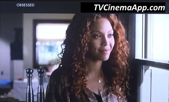 Home Biz Trends - Ezine Acts RSS: Beyonce, as first heroine playing lovely and honest housewife facing an obsessed girl who tries to get her husband (Idris Elba) and break her marriage off.