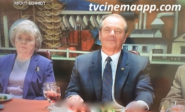 home-biz-trends.com/ezine-acts-sentimental-stories.html - Ezine Acts Sentimental Stories: Love elapsed after retirement of Schmidt on the movie About Schmidt starred Jack Nicholson and Kathy Bates.
