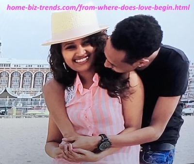 home-biz-trends.com/ezine-acts-love-entries.html - From Where Does Love Begin?: Love in Ethiopian songs is true and honest.