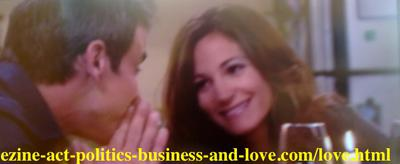 How Do I Find My Way in Love?: When love and other things get better between Nora Tate (Jama Williamson) and Max Luran (Cody Longo) in Hollywood Heights.