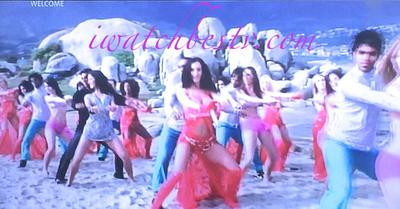Welcome Love Music in Indian Bollywood Movies. Visit the Original Site on Image.