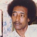 Ezine Acts Literature: Journalist Khalid Osman in Kuwait.