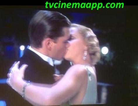 home-biz-trends.com/love-consulting-requests.html - Love Consulting Requests: Legend of Bagger Vance, Matt Damon and Charlize Theron kissing.
