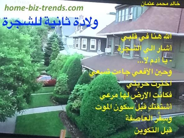 home-biz-trends.com/love-problem-solution.html - Love Problem Solution: in the poetry