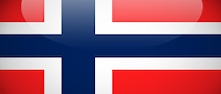 Ezine Acts Language Translation Services: Norwegian to Arabic Translation, or Vice Versa.