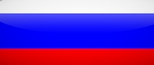 Ezine Acts Language Translation Services: Russian to Arabic Translation, or Vice Versa.