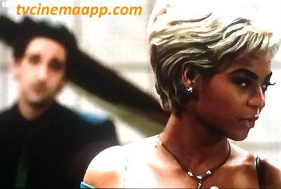 Same Gender Love: Love is just that in music for Beyonce Knowles as Etta James in Cadillac Records.