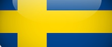 Ezine Acts Language Translation Services: Swedish to Arabic Translation, or Vice Versa.