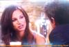Love in Hollywood Heights - Max Duran (Carlos Ponce) and Nora Tate (Jama Williamson) in Hollywood Heights.