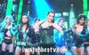 Indian Love Dance in Movies. See IWATCHBESTV.COM