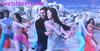 Love and Indian R.A.P in Bollywood Movies.