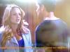 Adriana Masters (Haley King) and Her Boyfriend Phil Sanders (Robert Adamson) in Hollywood Heights.