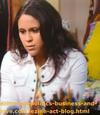 Melissa Sanders (Ashley Holliday) the Sweet, Lovely, Intelligent, Active and Creative Character in Hollywood Heights.