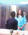 Love Moment, Eddie and Loren in Her House, in Hollywood Heights.