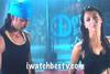 Dangerous Love in Indian Movies. Watch IWATCHBESTV.COM