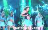 Crimes, Dance, Love and Music in Dhoom 2, Indian Movie.