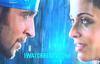 Love Dances in the Eyes in Bollywood Indian Movies!