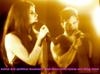 Loren Tate (Brittany Underwood) Shares her Love and Passion for Music with Eddie Duran (Cody Longo) in a Song in Hollywood Heights.