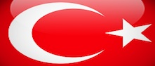 Ezine Acts Language Translation Services: Turkish to Arabic Translation, or Vice Versa.