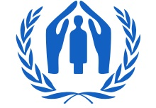 UNHCR, The United Nation High Commissioner for Refugees