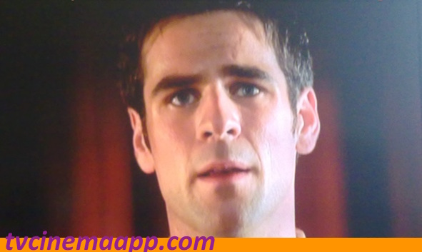 home-biz-trends.com/about-sbi.html - About SBI: Eddie Cahill, detective Don Flack in CSI New York is a topic to use SBI to write about TVs.
