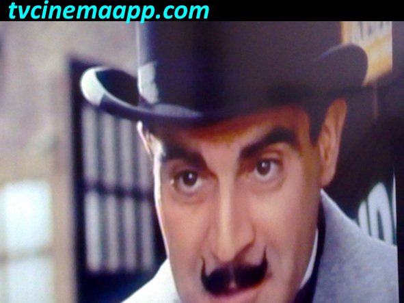home-biz-trends.com/about-sbi.html - About SBI: Hercule Poirot portrayed by David Suchet is good topic to use SBI to write about crimes drama.