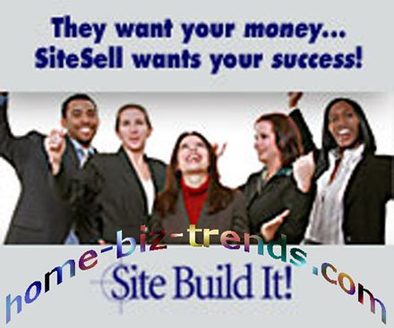 home-biz-trends.com/about-sbi.html - About SBI: Everything about SBI works extra fine to build you real business from simple things like your hobby, passion, things interest you, or even about arts.