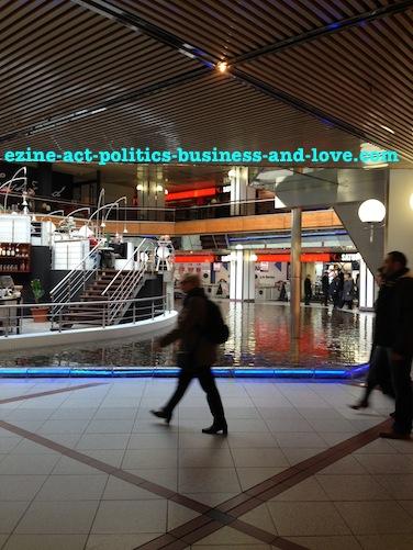 Ezine Acts Internet Marketing: Offline German Businesses Using Internet Marketing.