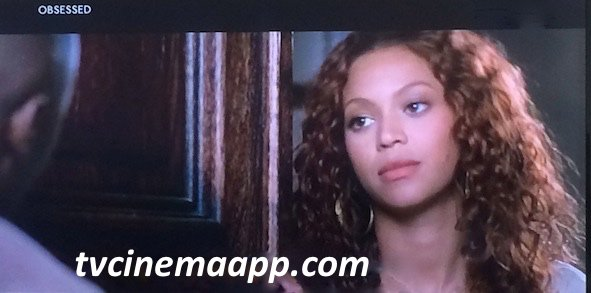 home-biz-trends.com/ezine-acts-love-stories.html - Ezine Acts Love Stories: Beyonce looking with sorrow at her husband Idris Elba in the movie Obsessed.