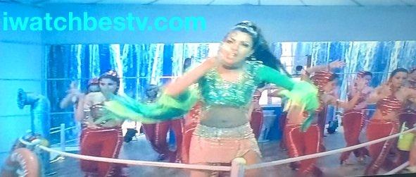Ezine Acts Optimization: Movie Pictures Optimization: Indian Movie, Asambhav.