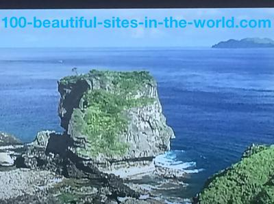 Ezine Acts Traffic Converter to Textual and Imagery Content into Sales. World's Beautiful Places.