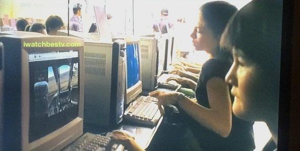 Ezine Arabic Articles: Teach You How to Use Your Computer to Improve Your Life! ستتعلم من مقالات النشرة العربية كيف تستخدم حاسوبك لتحسين حياتك