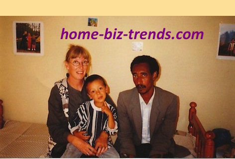Home Biz Trends: Consulting services at the HOME-BIZ-TRENDS.com
