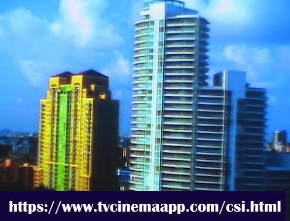 home-biz-trends.com/photography.html - Photography: Miami graphic photo!