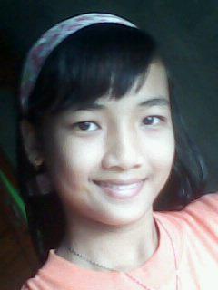 Jayeena