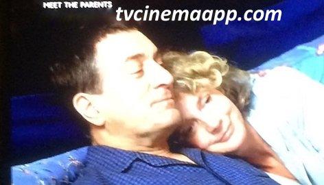 http://www.home-biz-trends.com/love-consulting-services.html - Love Consulting Services: might have been required to solve problems in Meet the Parents movie starred Robert De Niro & Ben Stiller.