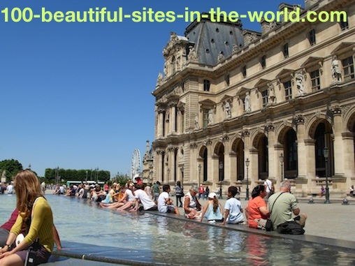 Home Biz Trends - Ezine Acts Feeds: Image from Paris. Paris newsfeed in images serves the website content automation when it is relevant to anything Parisian... well, even food and beverages.