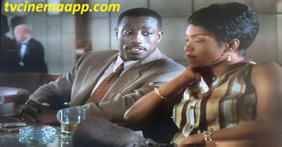 home-biz-trends.com/red-love.html - Red love waiting to exhale between Wesley Snipes who has a dying ill white woman he loves and Angela Bassett whose rich husband has left her for a white woman.