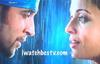 Love has Eyes in the Indian Movies! Read IWATCHBESTV.COM