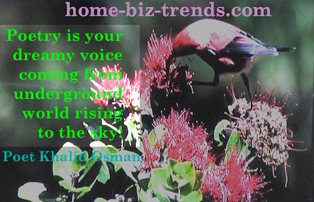home-biz-trends.com/wakening-of-the-phoenix.html - Wakening of the Phoenix: