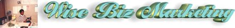 Biz Marketing 51 Logo
